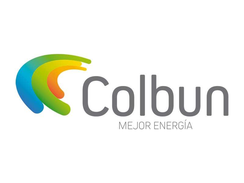 Colbún registra EBITDA de US$335,4 millones en el primer semestre de 2019, 6% mayor que en 2018