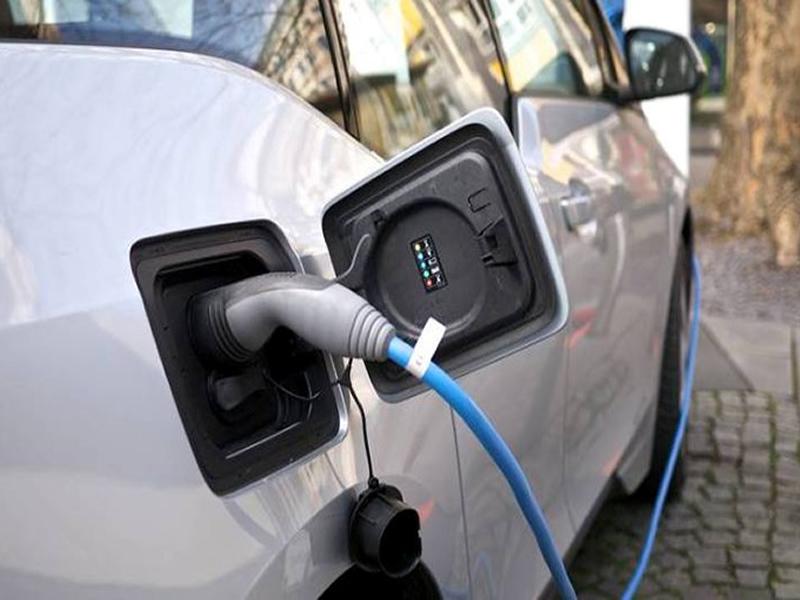 Electromovilidad: Oportunidad y desafíos para el sector energía