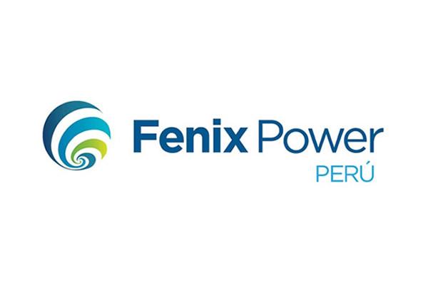 Fenix Power construye vía afirmada en playa Yaya