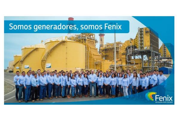 Fenix abre nuevo canal de comunicación