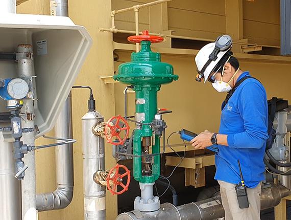 Fenix presenta Plan de Contingencia para asegurar servicio de energía eléctrica