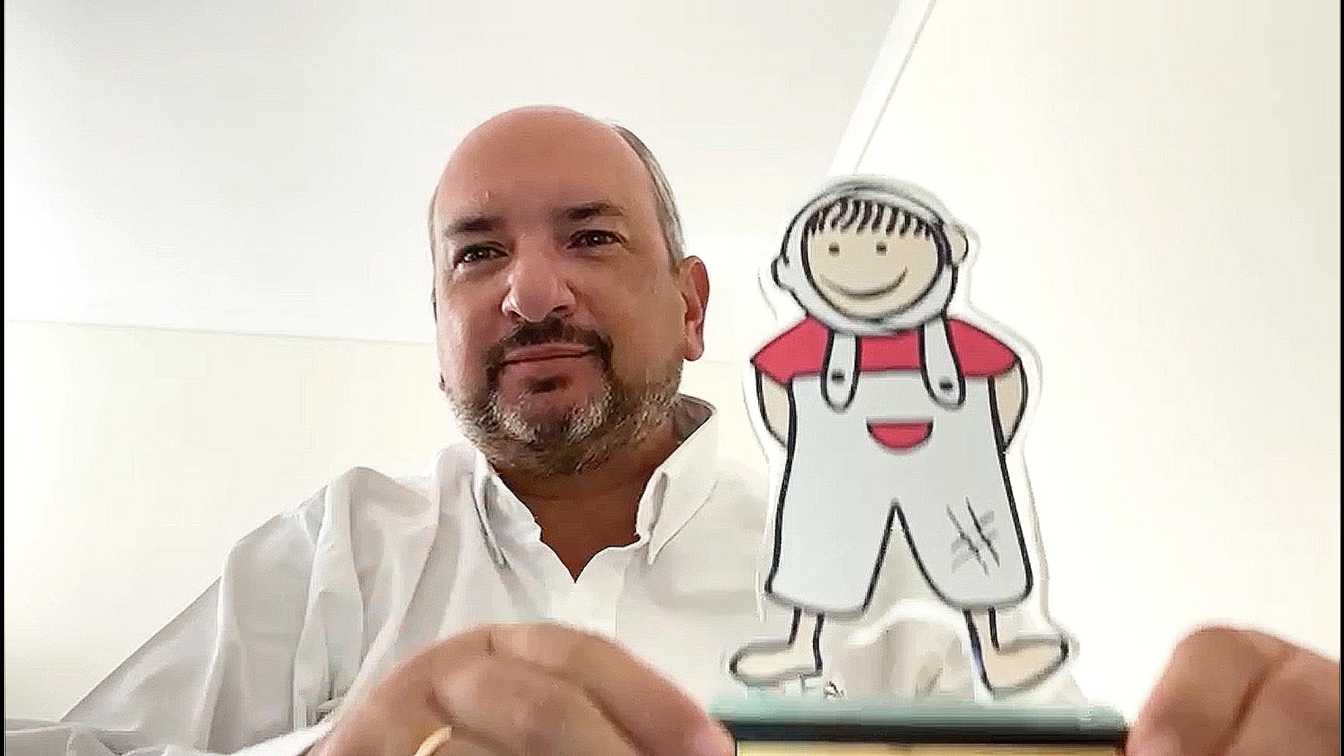 ANIQUEM premia a Fenix gracias a participación en programa de reciclaje